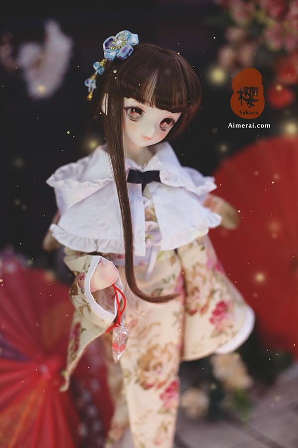 aimerai_sakuramoon_04.jpg