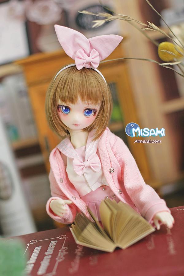 Misaki-aimerai-06.jpg