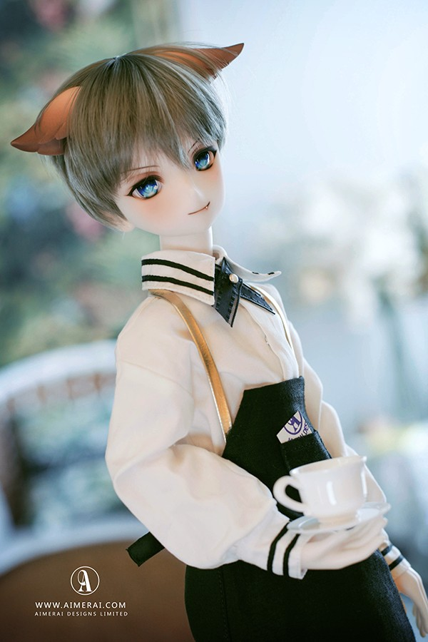 aimerai_eijimanga_07.jpg