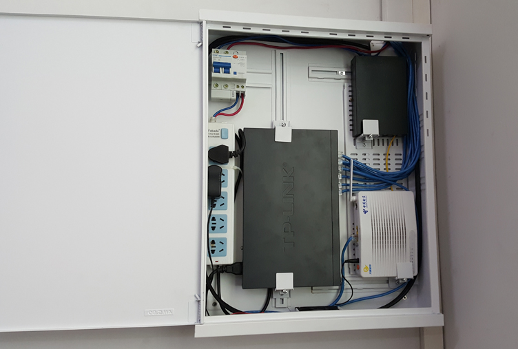 Marvelous Category Cabling Box Productname 440 Weak Electrical Wiring Box Wiring Cloud Hisonuggs Outletorg