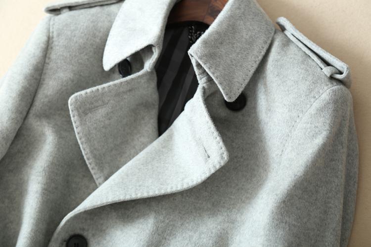 Мужская одежда Other