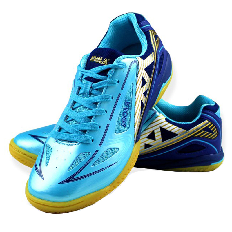 68e19d45955a9e ... lightbox moreview · lightbox moreview · lightbox moreview · lightbox  moreview. PrevNext. JOOLA Yura Yura-116 pterosaur table tennis shoes men s  ...