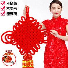 Китайский узел Kat karma 0469