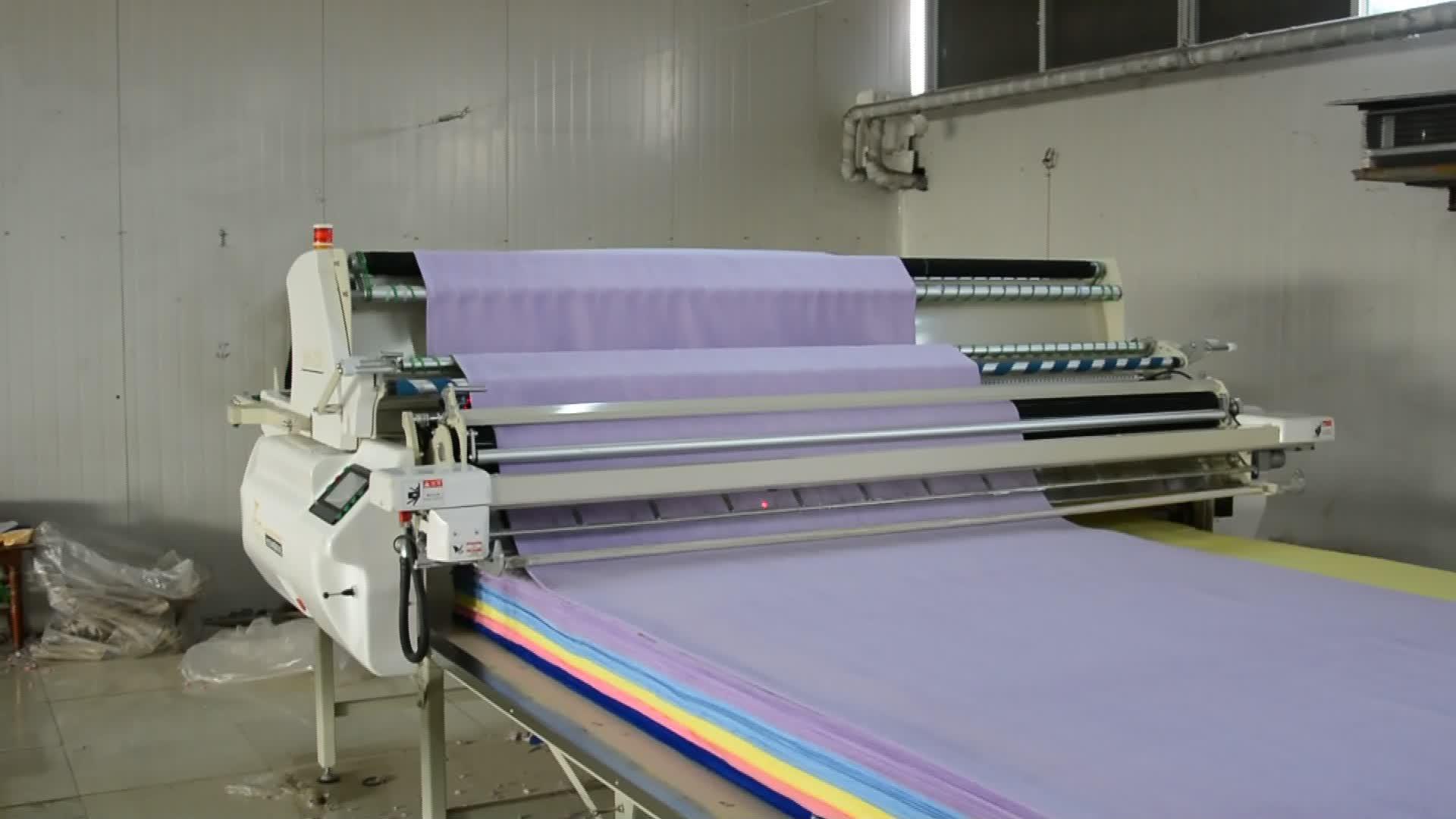 Chine fournisseurs serviette de salon de coiffure en microfibre serviette à séchage rapide