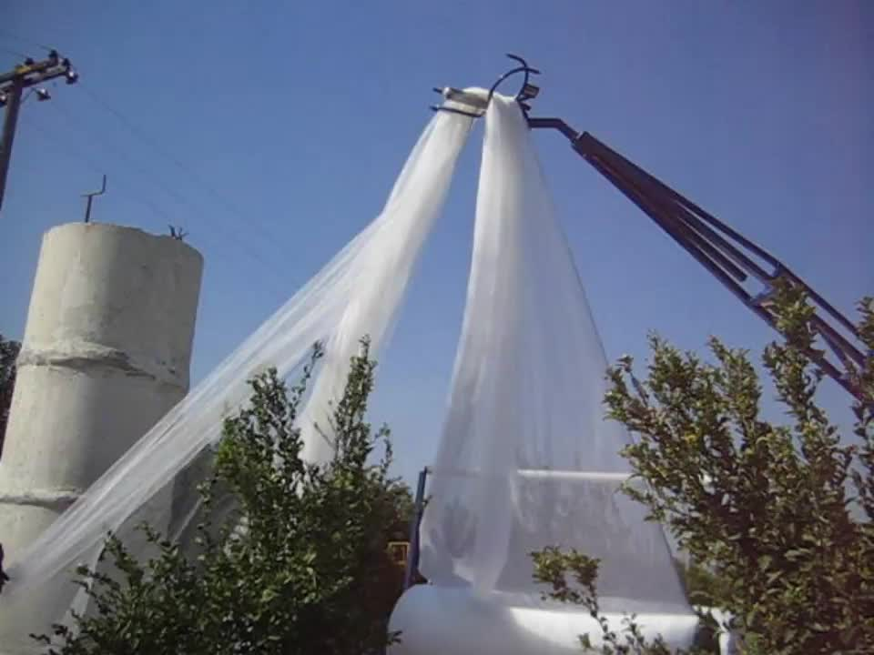 DELI HDPE agriculture use anti-bee net