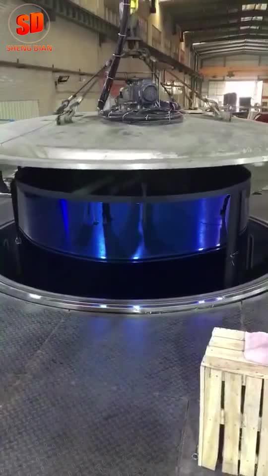 ตัวอย่างฟรี304ไทเทเนียมโกลเด้นสีขัดกระจกแผ่นสแตนเลส