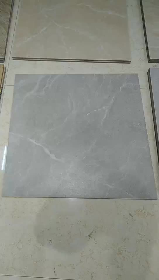 10x10 Bathroom: Wholesale In China 10x10 Bathroom Ceramic Wall Tile