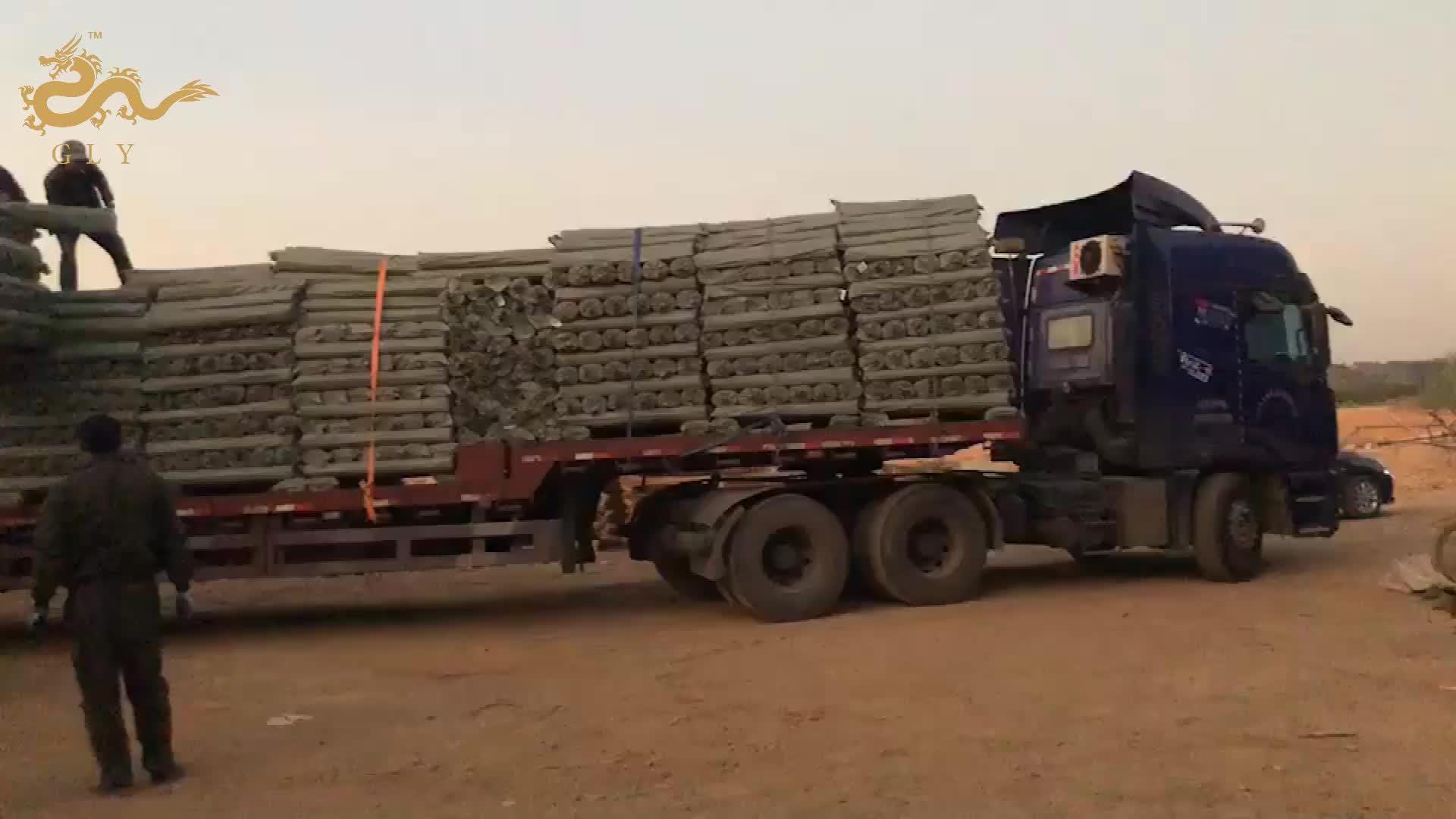 PVC วัสดุทำความสะอาดผลิตภัณฑ์ไม้สำหรับ MOB Mop