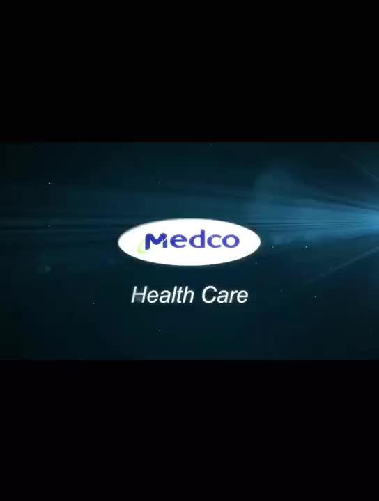 CERTIFICADO CE barato multi-función de muñeca digital monitor de presión arterial