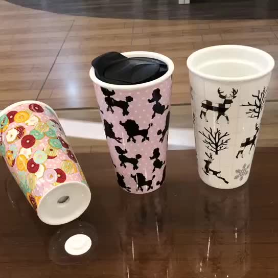 eco friendly travel for hot caffee coofee cofee coffe coffee mug cup vasos para cafe