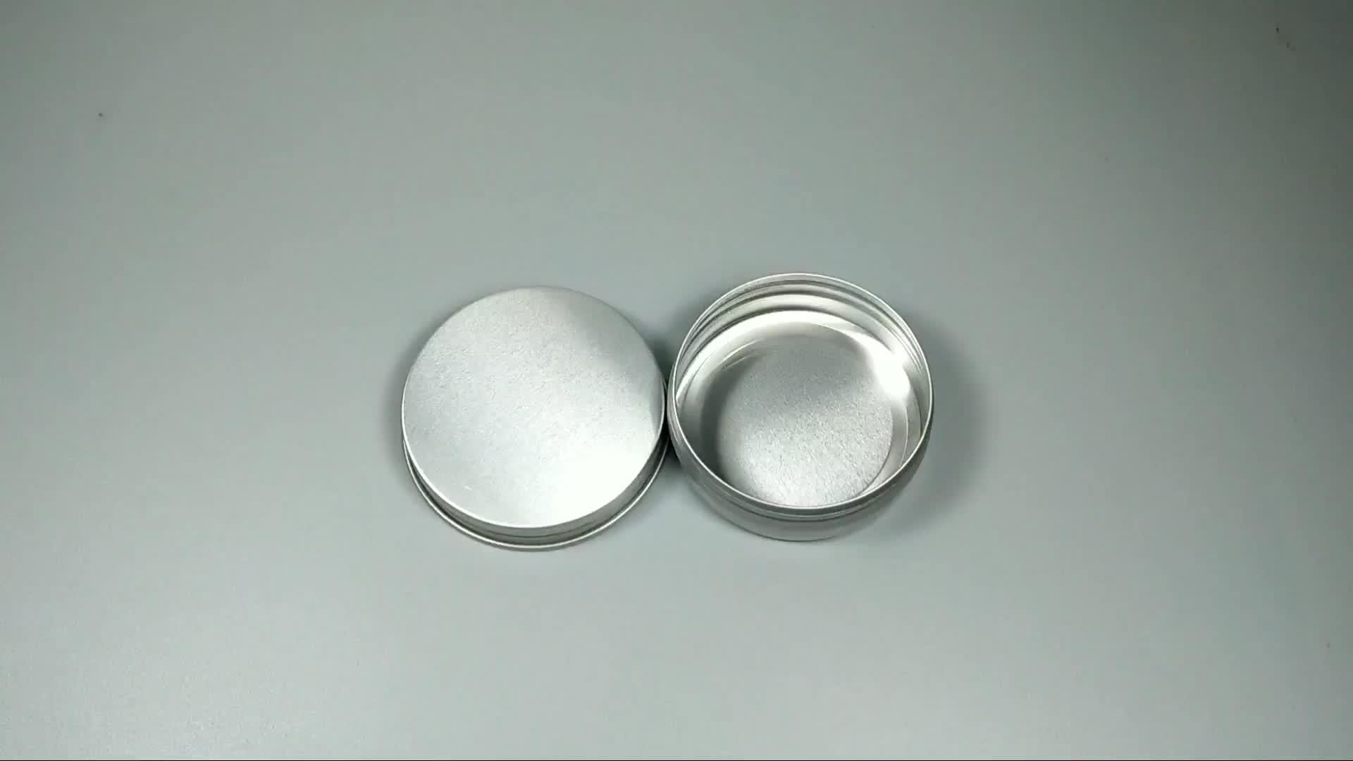 Cheap Custom Recycle Bulk Empty Aluminum Cans for Sale