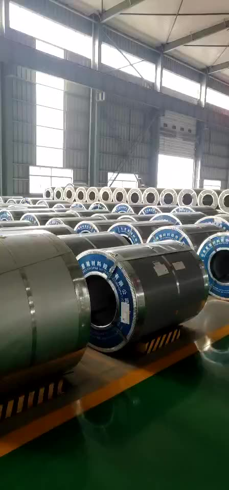 top quality prime hot rolled steel sheet in coil prime galvanized steel coil