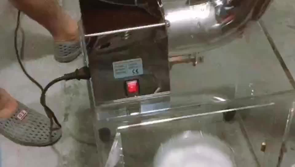 commercial shaved ice snow cone maker machine
