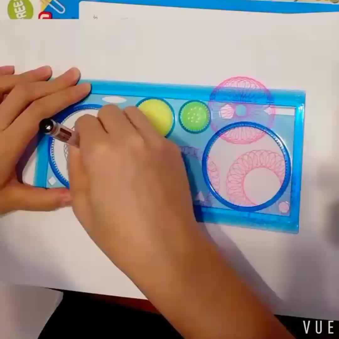 ألعاب أطفال صينية رخيصة ألعاب رسم تعليمية للأطفال