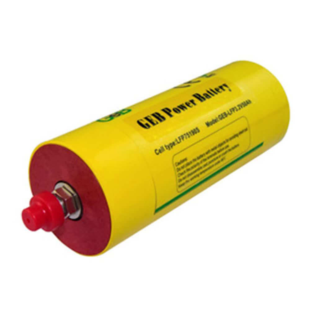 super power EV LiFePO4 3.2V 40Ah battery cell for Solar Power, UPS, mobile back-up power