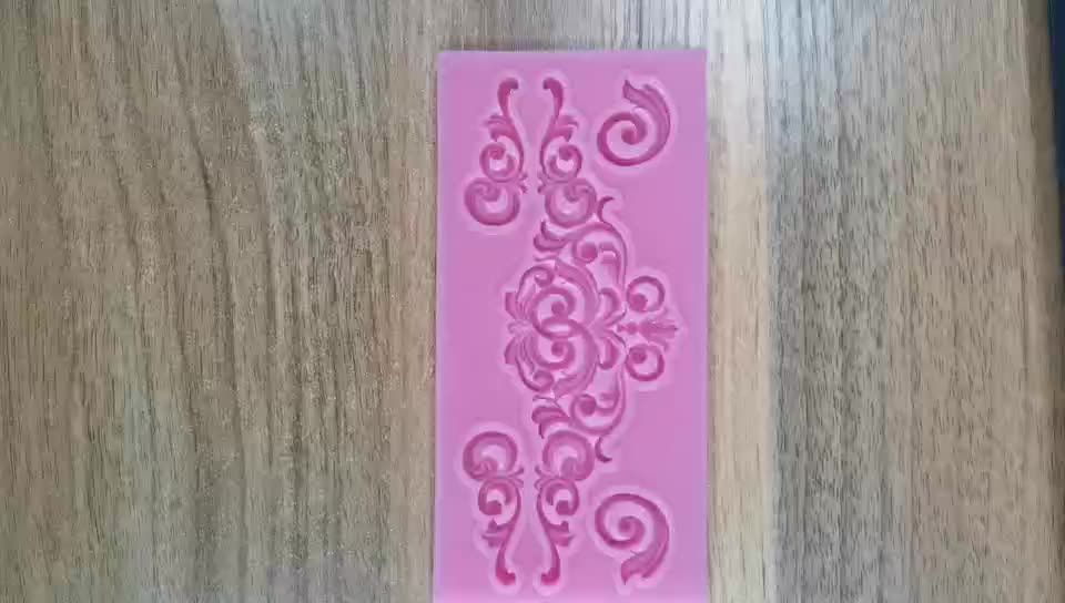 silicone chocolate mold,silicone soap mold,cake decoration modeling