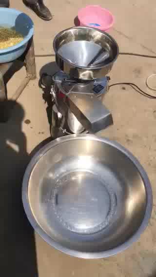Sojamilch tofu, der maschine/tofu formmaschine/sojamilch ausrüstung