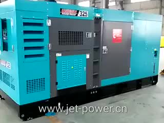 Quick delivery 1500kva big power generator 1200kw dynamo AC generator
