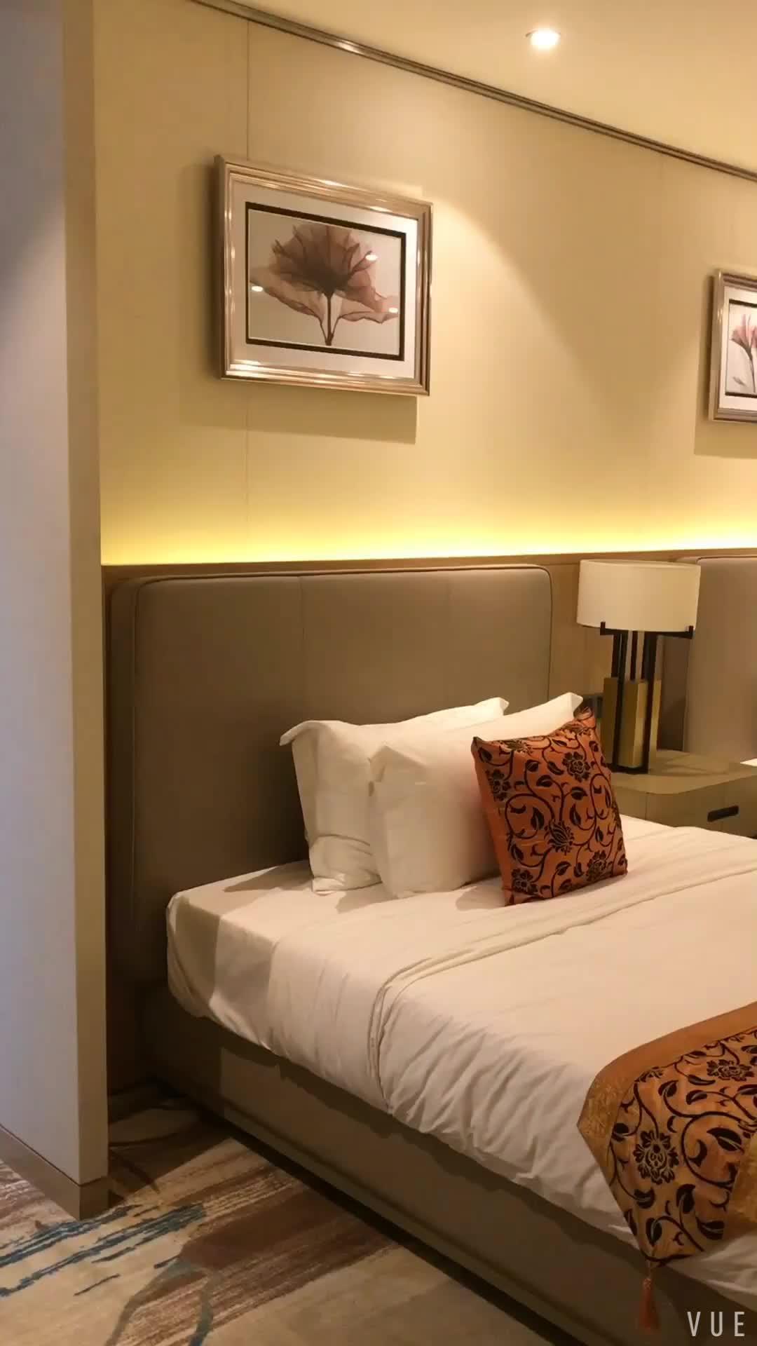 2019 professionelle hotel möbel herstellung vier jahreszeiten