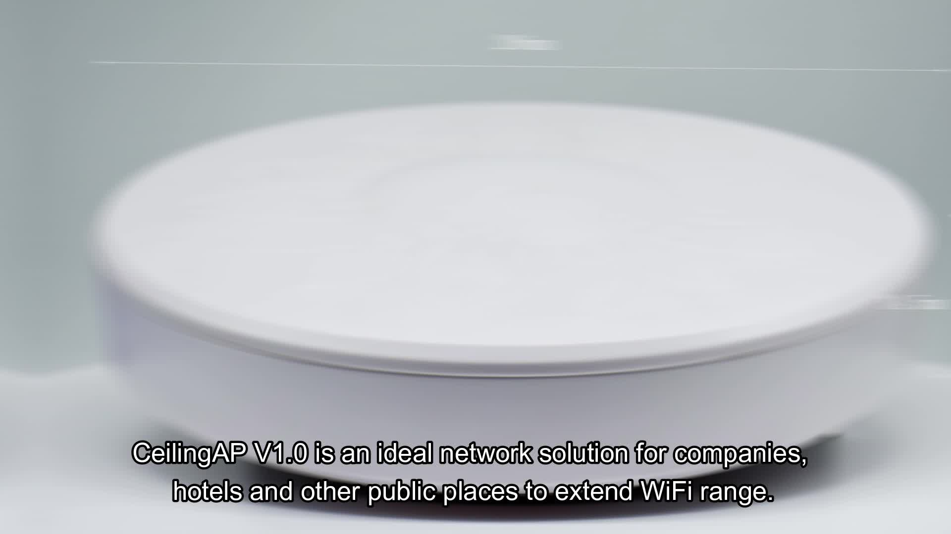650mhz Qca9531 MT7621A 192.168.0.1 bluetooth 4G LTE wifi wireless openwrt ceiling AP mount uart router