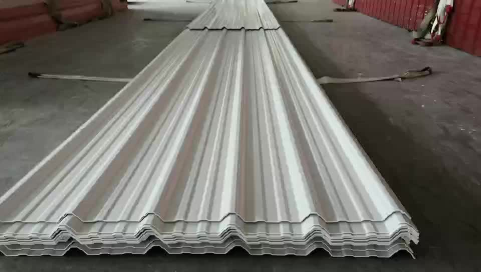 Roof Design Resin Fiber Cement Roofing Sheet Resin Decorative Roofing Sheet Buy Decorative Roofing Sheet Fiber Cement Sheet Roof Fiber Roofing Sheet Design Product On Alibaba Com