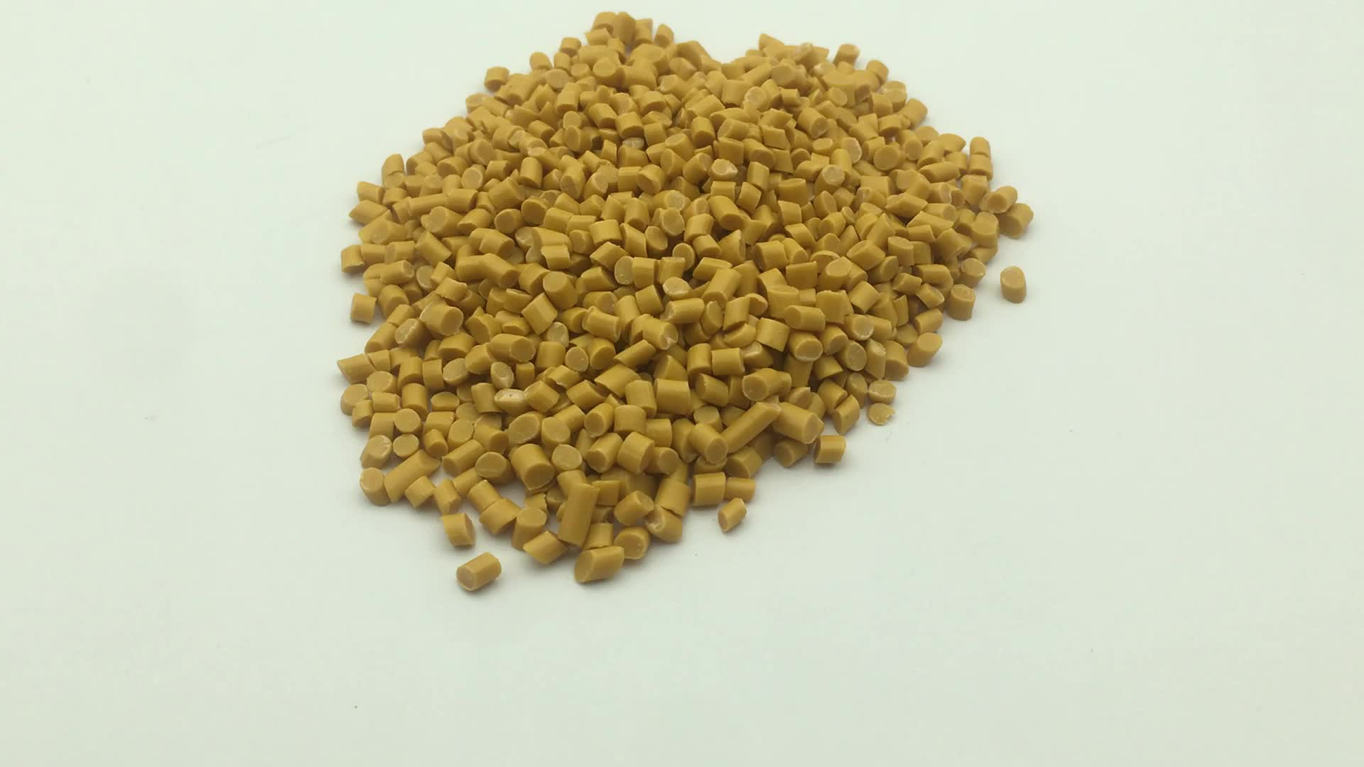 recycled Raw Material Plastic Pvc Compound Granules For shoes