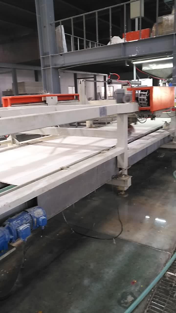 Mgo levha yerine fiber çimento panel