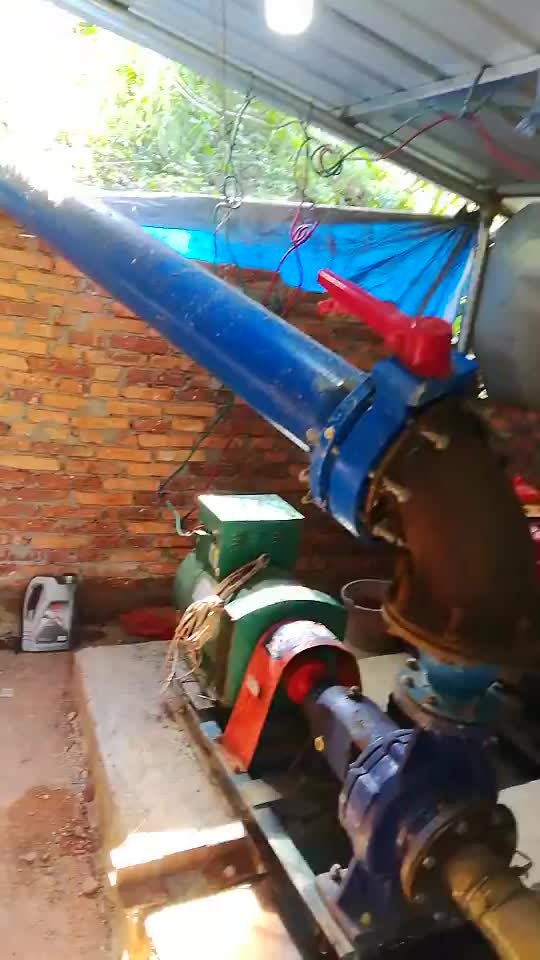 Hydroelectric energy generation pico hydro power water turbine generators hydro water generator small