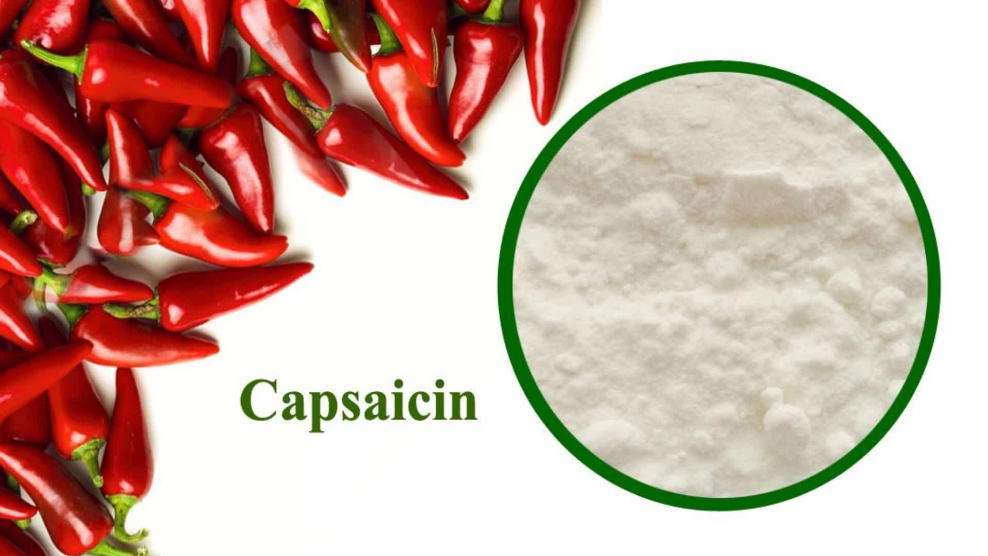 EP8.0 Standard Nootropics API99% Piracetam Powder