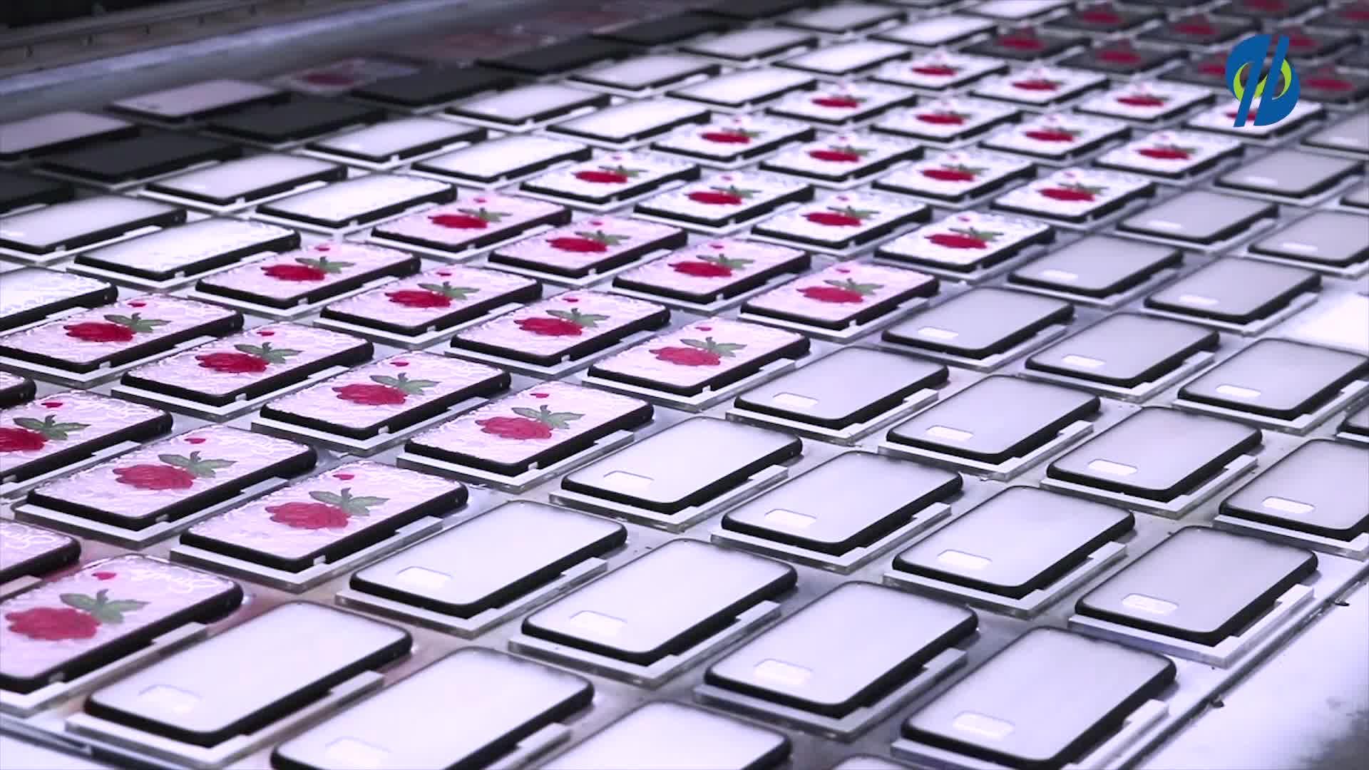 2018 Produttore Ultra Sottile Sottile Opaca Cassa Del Telefono Morbida per Huawei Nova 3i