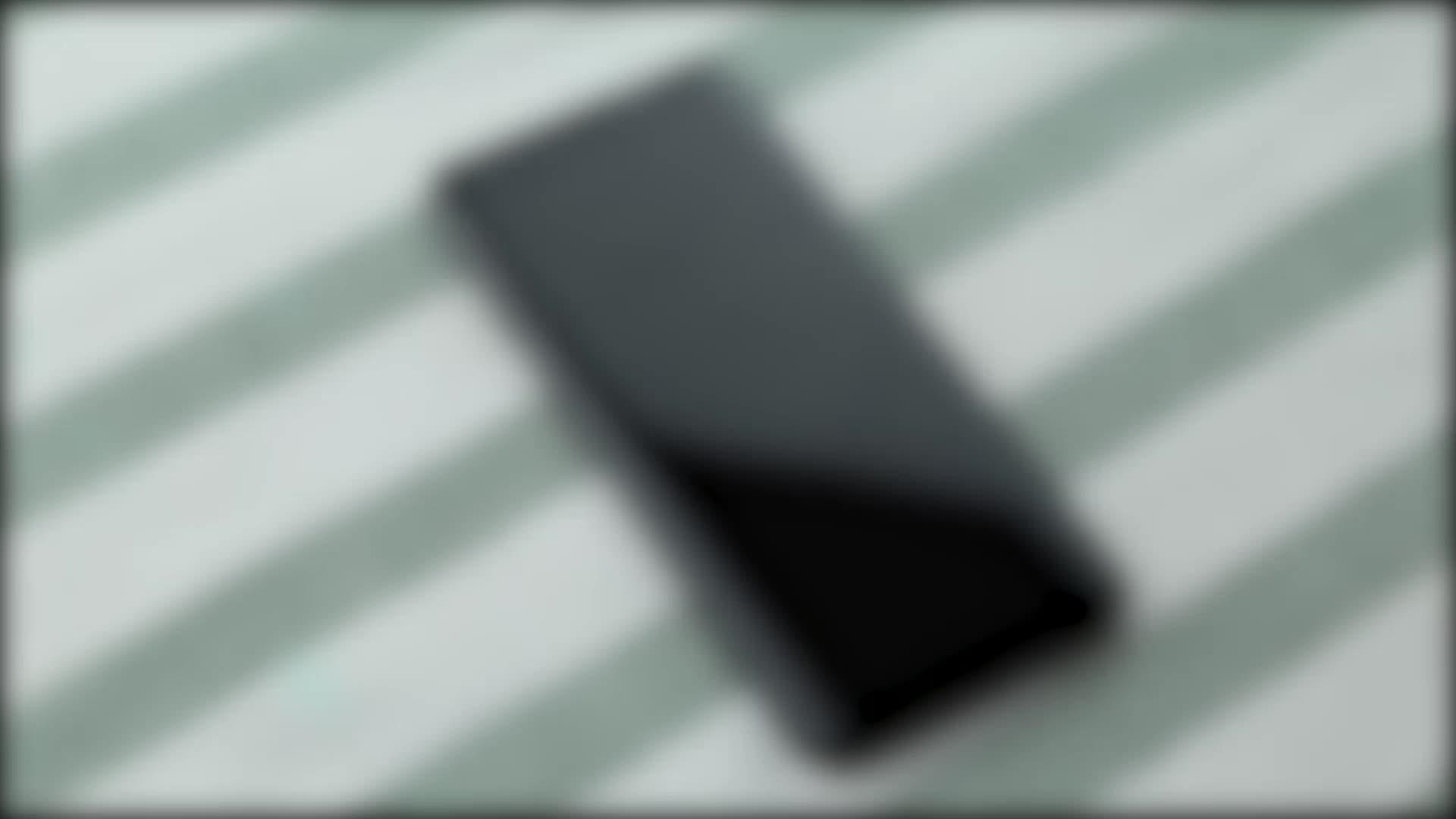 واقي للشاشة من الزجاج المُقسى يونيفرسال ثلاثي الأبعاد واقي للشاشة لهاتف شاومي 9 9H صلابة HD زجاج مقسى 2.5D حافة