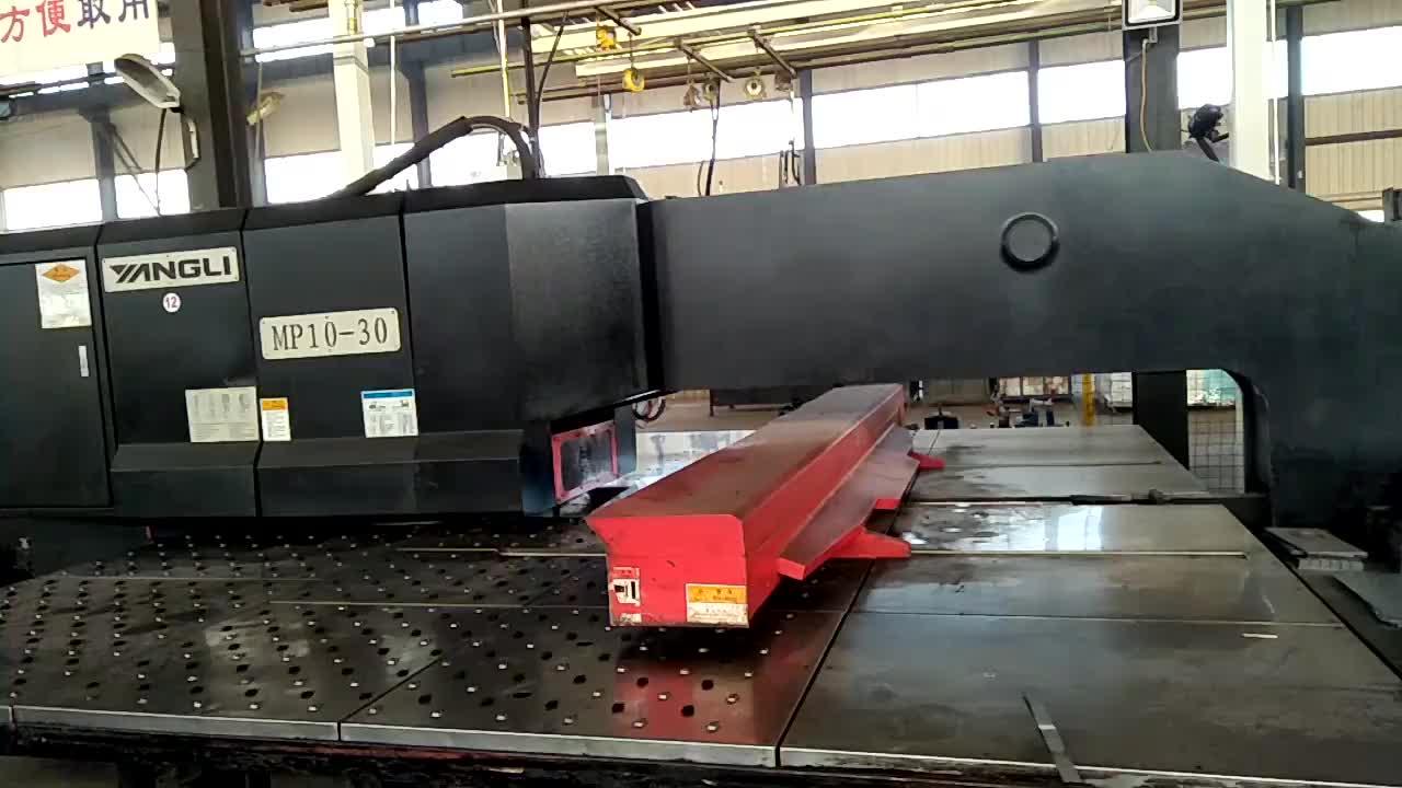 Soldagem De Precisão China Alta Qualidade DO OEM Personalizado Carimbar Fabricação de Metal da Folha