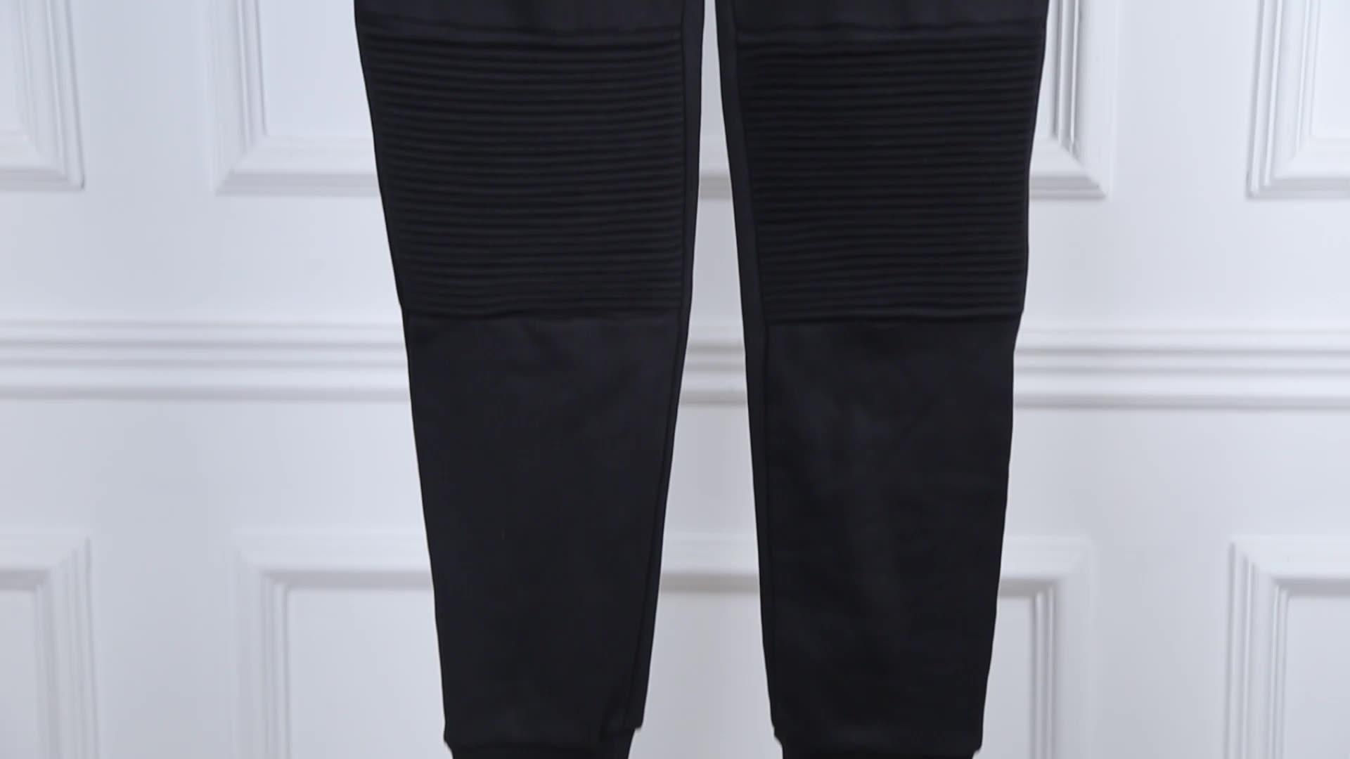 2020 Custom Pria Lari & Cepat Kering Hiking Celana untuk Pria & Kustom Celana Olahraga