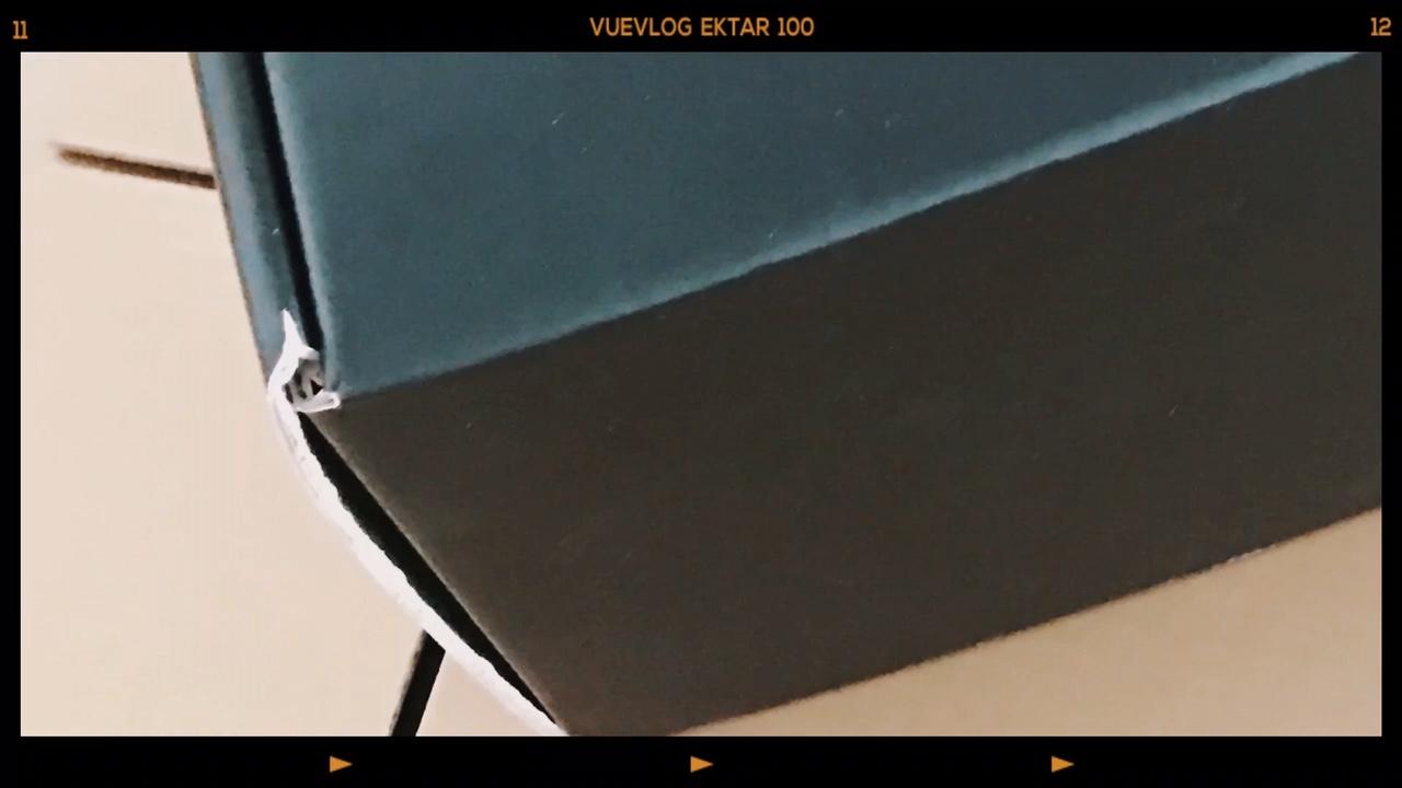 Vàng logo in áo t shipping tấm bao bì các tông và các tông in ấn hộp