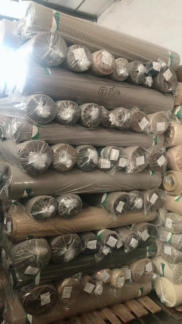 100% baumwolle baumwoll-popeline bedruckte stoff