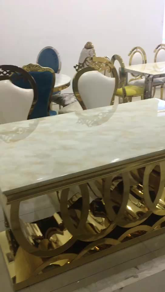 marble dining table prices marble dinner table marble dining table set 8 chairs