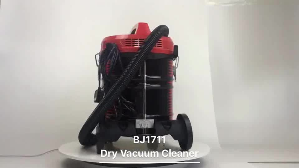 The Best Big Power Dry Printing Barrel Vacuum Cleaner Fashion Middle East