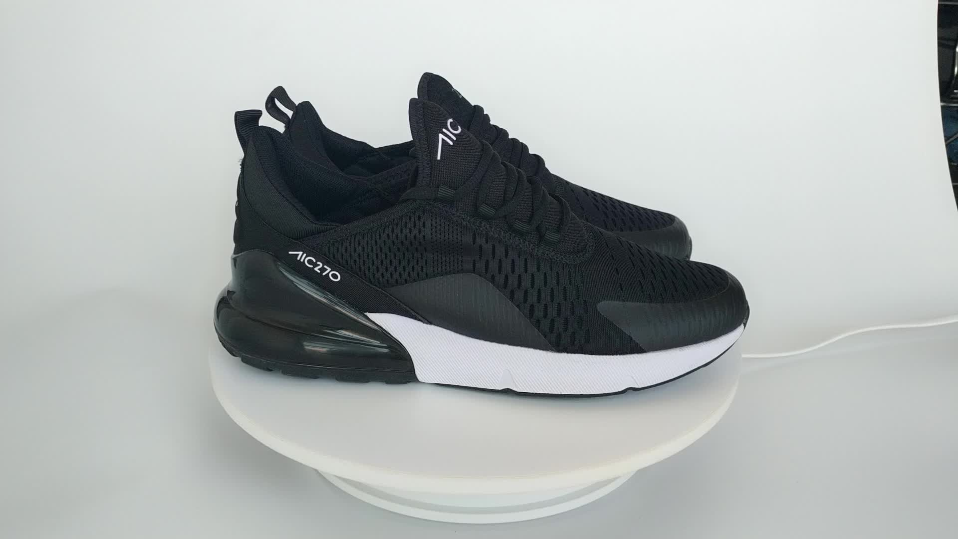PDEP  big size39-47 fashion casual men male athletic jogging sneakers shoes sport trainer walking hiking ai shoes and footwear