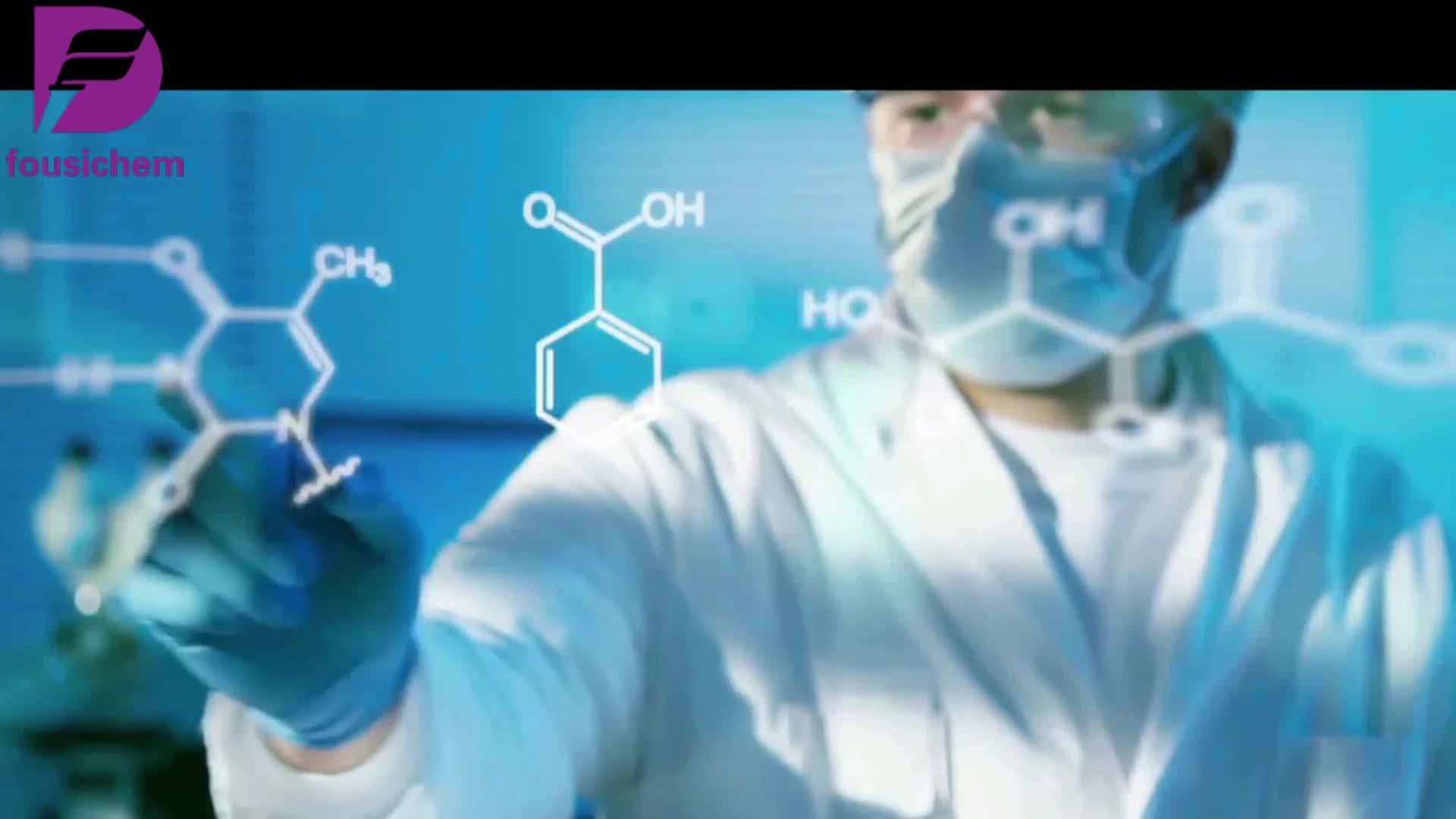 Bubuk Natrium Klorit 25%/31% Cair dan 80%