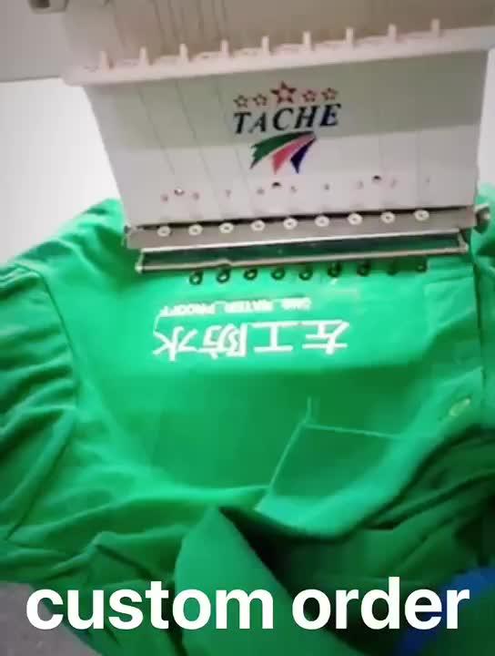 Wintress 소프트 프린트 남성 티셔츠 반소매 힙합 로고, 힙합 셔츠 슬림 맞는 남성 폴로 셔츠, 남성 골프 폴로
