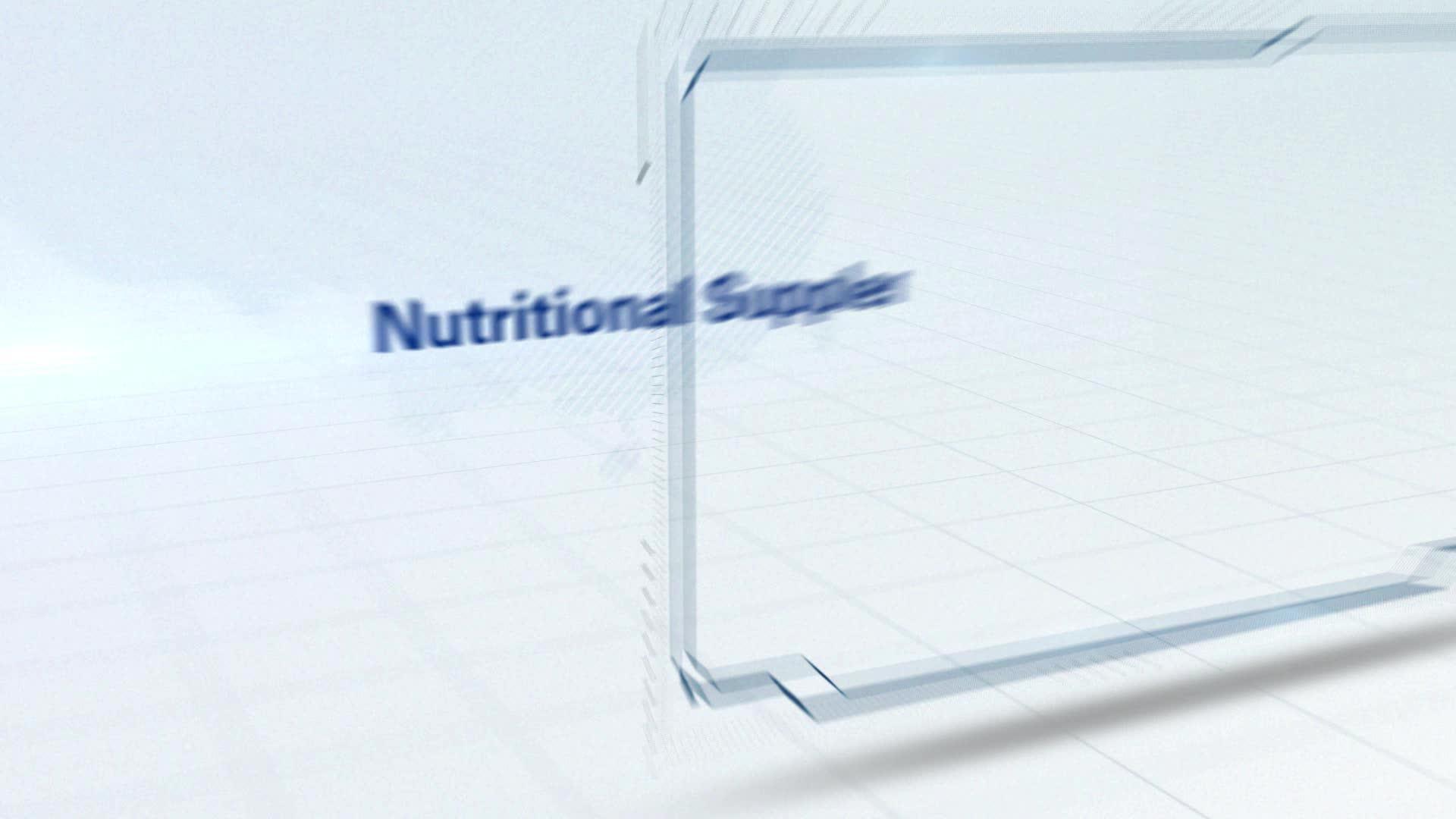 HRK spor beslenme cas 57-00-1 kreatin fiyatı toplu 25kg kreatin