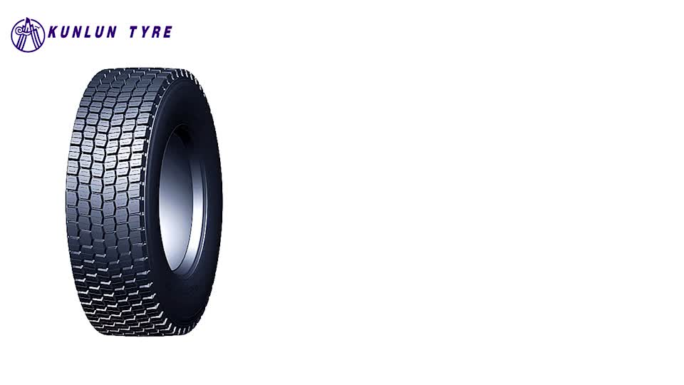China Product Price List Truck Tires 315/80R22.5