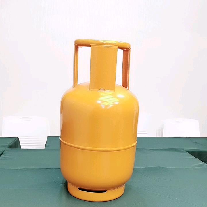 Dijual Silinder Gas Kosong Memasak Di Rumah dengan Harga Rendah 11Kg