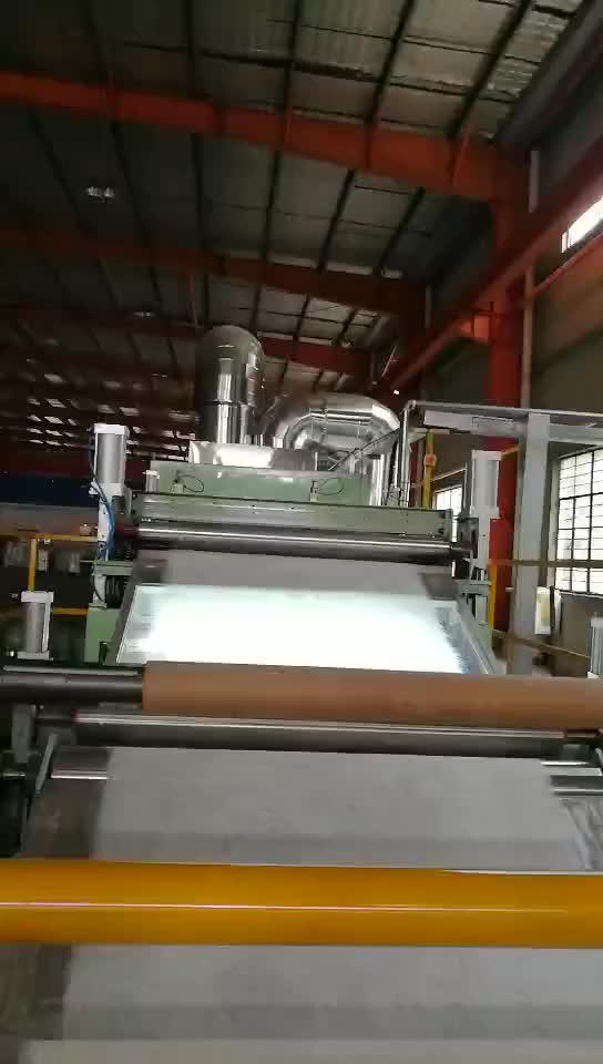 225g 300g 375g 450g 600g 900g Powder Fiberglass  Chopped Strand Mat for Hand Lay Up boat bath automotive parts pipe tank