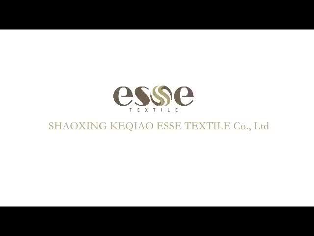 Fabricación profesional Superior de la mujer estampado de camuflaje de tela de mezclilla