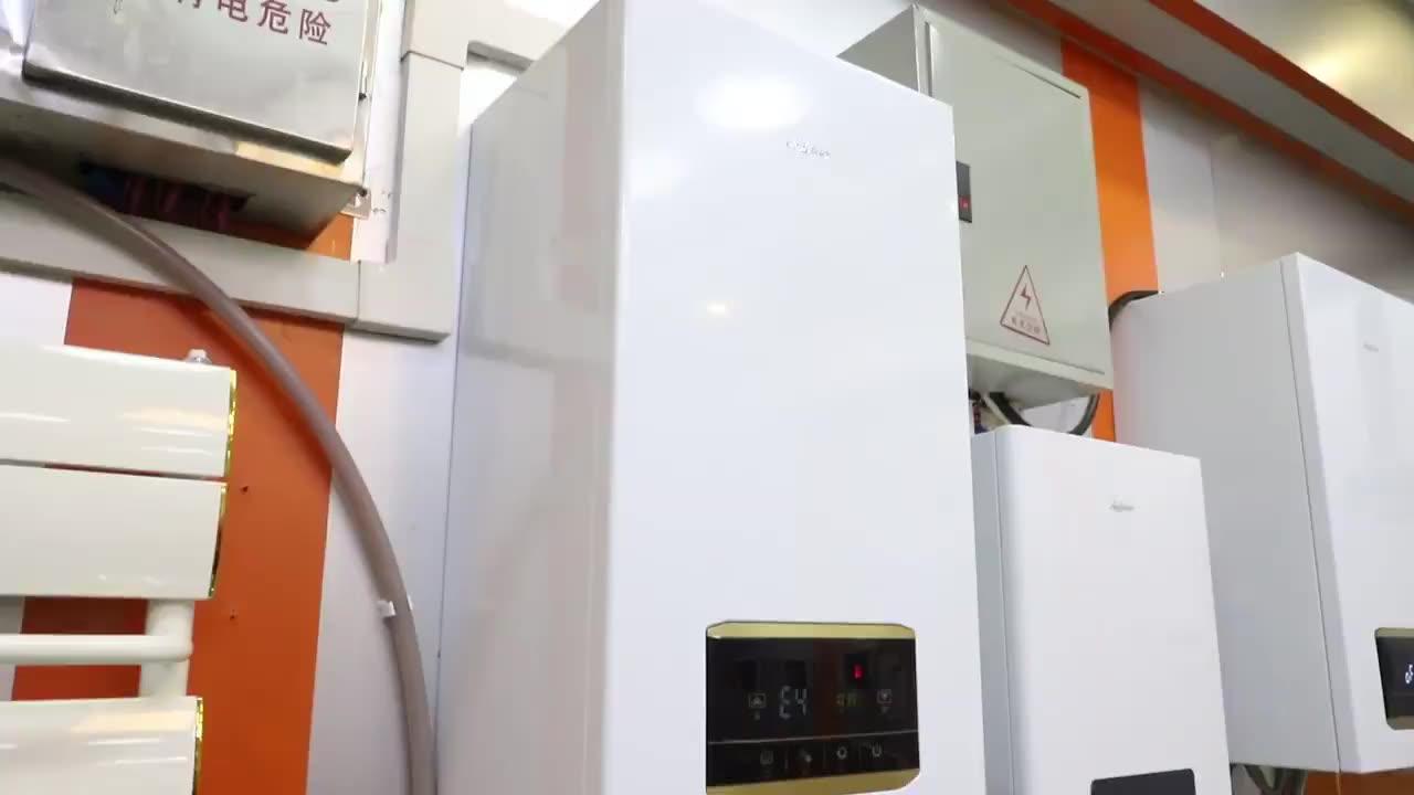 Fiyat Sahte Ucuz Yüksek Verimli Elektrikli Şömineler