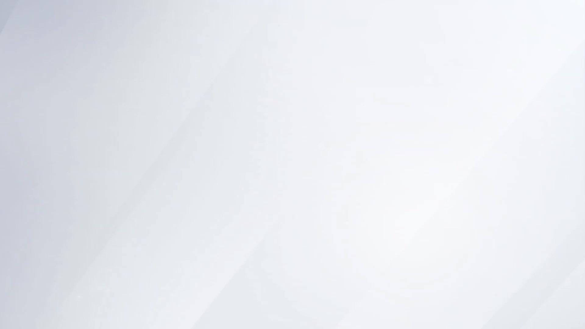 Beste-verkauf tragbare mikrofaser chenille auto reinigung handschuh