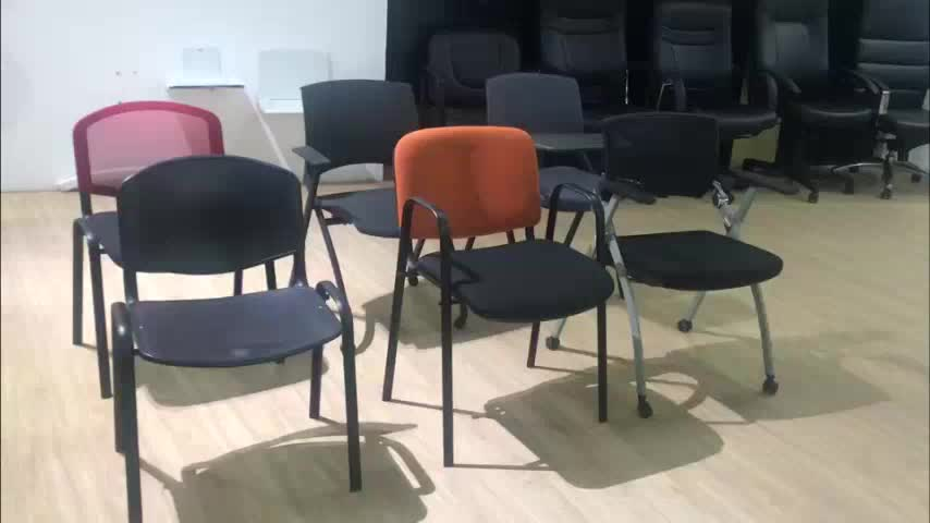 foshan conference chair foldable conference chair congress chair hy2302