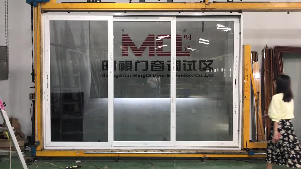 Quality Assurance Lowes Sliding Glass Patio Doors With Screen For