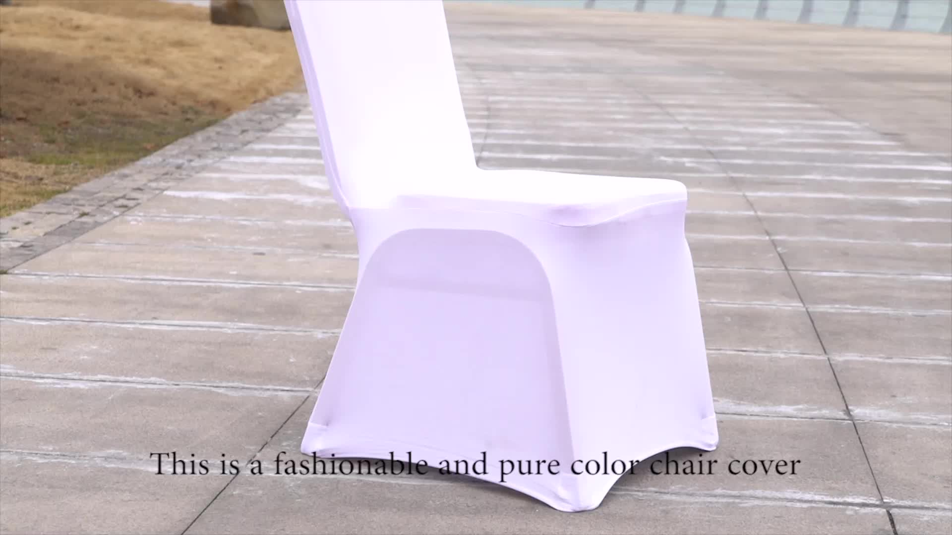 Peachy Cheap Moon White Spandex Chair Covers For Sale Buy Chair Cover Spandex Cheap Chair Covers For Sale Moon Chair Covers Product On Alibaba Com Download Free Architecture Designs Barepgrimeyleaguecom